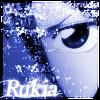xxrukia88