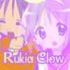 ~Rukia Clow~
