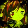 DoXoR