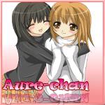 Aure-chan