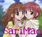 SariMao