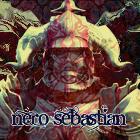 Nero Sebastian