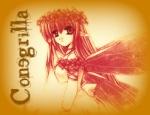 conegrilla