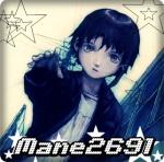 mane2691