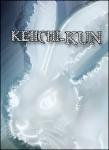 Keiichi-Kun