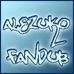 Alezuko