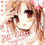 Flo-Chan