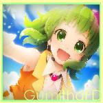 GumithaFD