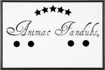 Animacx2
