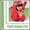aurora_kaulitz