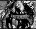 SePhIrOt