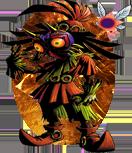 ghosthawk