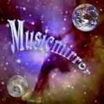 musicmirror