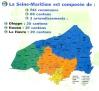 3 Arrondissements