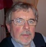 Gérard PERROT