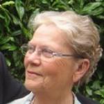 Ginette LEYS