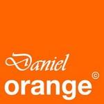 Daniel ORANGE