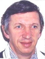 Jean-Charles MICHEL †