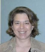 Sophie Durécu