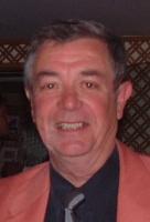 Michel HUAULT