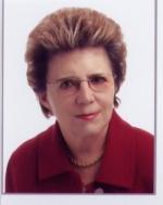 Denise NANTIER