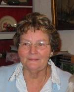 Michèle CHAPELAIN