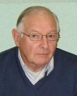 Freneaud Bernard