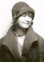 Patricia Philbert