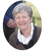 catherine LEBOURG