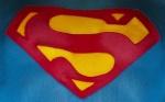 supertoni