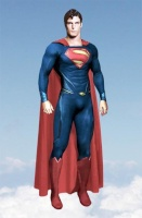 Son of Krypton