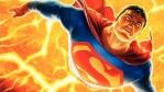 El último hijo de Krypton
