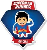 supermanRunner