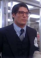 Clark-Kent