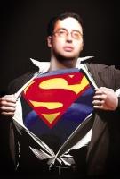 SUPERMAN95