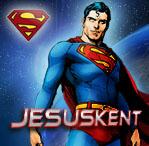JesusKent