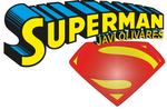 supermanjaviolivares