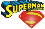supermanjaviolivares