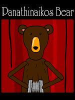 Oso Panathinaikos