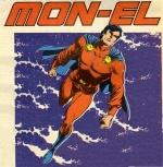 Mon-el