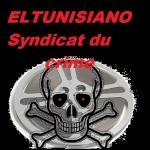 eltunisiano76