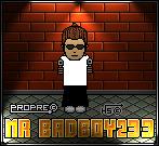 badboy233