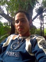 JoseOrtiz