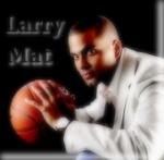 larry mat