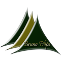 Bruno Filipe