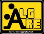 »AlGare«