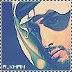 AyOuB_KhAn