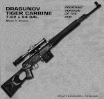 Dragunov_AK74