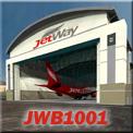 JWB1001