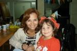 Graciela Juarez
